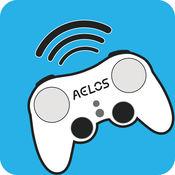AelosPad 1