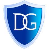 AgileDG 8.7.20150717