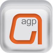 AGP File 2.8