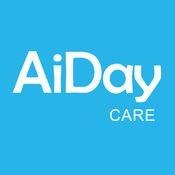 AiDay 1.1