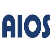 AIOS 1.0.0