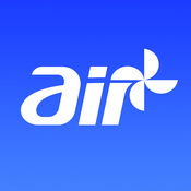 Air+空气管家 1.0.5