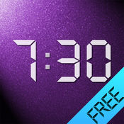 Alarm Clock Free 2.4
