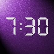 Alarm Clock HD for iPad 1.6