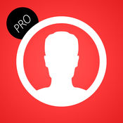 All In One Contacts Manager Pro