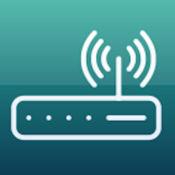Antenna Utility 1.0.1