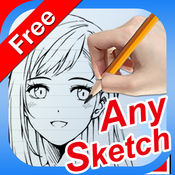 AnySketch Free 1.4.0