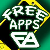 免费软件 - Free Apps 1.3