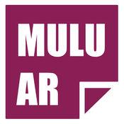 AR MULU