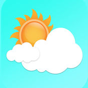 Aridi Weather - Local Weather Forecast 1