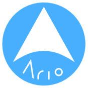 Ario Living