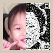 ArtQRCode 3