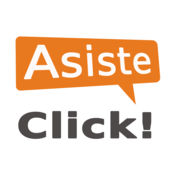 AsisteClick Live Chat - Messenger for Business 1.00.18