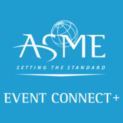 ASME Event Connect Plus 3.3.6