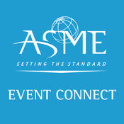ASME Event Connect 1.4