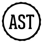 AST 1.19