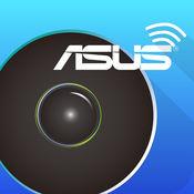 ASUS AiCam 2.0