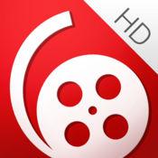 AVPlayerHD 2.84