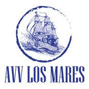 AVV Los Mares