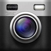 相机全能王 1.0.0