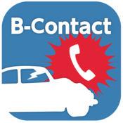 B-Contact 1.3