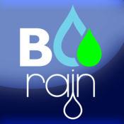 B-RAIN 2.1