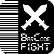 B.C FIGHT 2.0.0