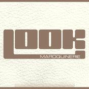 B.C. Maroquinerie 1.2