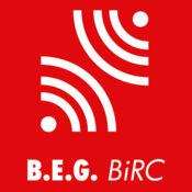 B.E.G. LUXOMAT® Remote control 2.0.11
