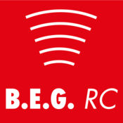 B.E.G. LUXOMAT® RC Classic 1.1.7