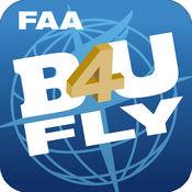 B4UFLY 3.0.2