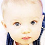 BABY 3.1