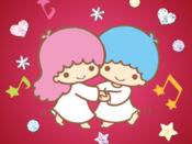 Baby Angle Valentine Animated