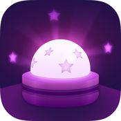 夜灯3D - 宝宝灯 8.0.4