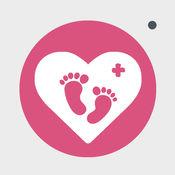 Baby Memories - Pregnancy & Baby milestone photos 5.1