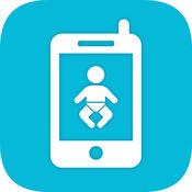 Baby Monitor Mobile Premium 1