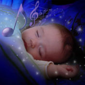 Baby Sleep and Bedtime Music 1