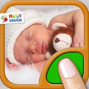Baby White Noise Box