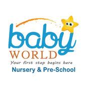 Baby World Nursery 1.9.0