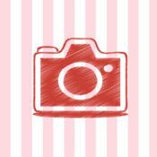 Baby's Camera