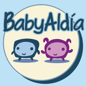 BabyAldia Agenda Digital Infantil