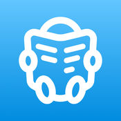 BabyDiary - Record Your Baby's Activity 1.0.1