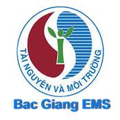 Bac Giang EMS
