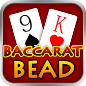 Baccarat bead - forecast 1.0.2