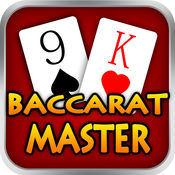 Baccarat master - forecast 1.0.2