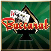 Baccarat. 1.2