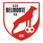 Bacheca Belmonte
