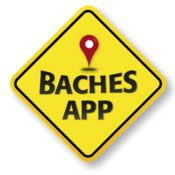 Baches App México 1.4.3