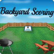 Backyard Scoring 1.3