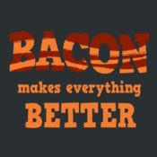 Bacon 2.6
